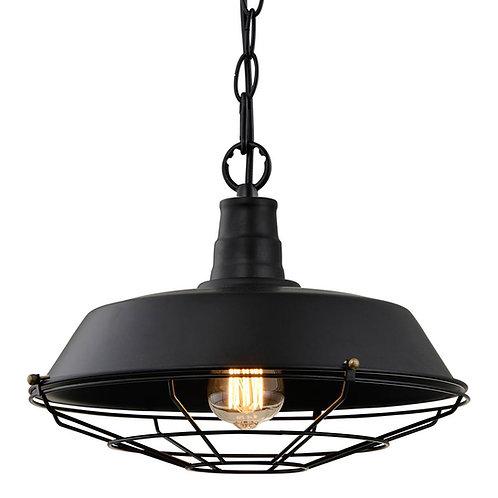 Lámpara Colgante LC504