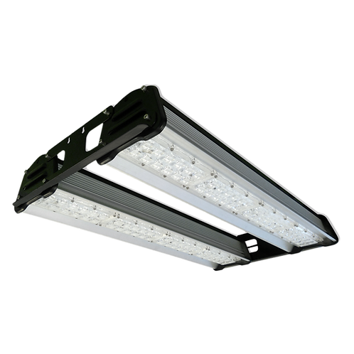 Luminaria LED High Bay Entornos Húmedos