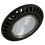 Thumbnail: Campana Industrial LED 50W y 100W