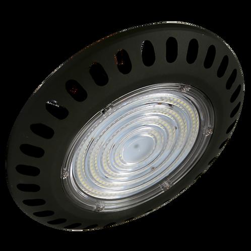 Campana Industrial LED 50W y 100W