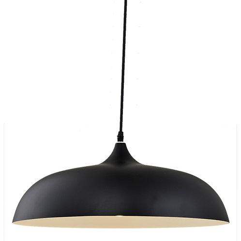 Lámpara Colgante LC583