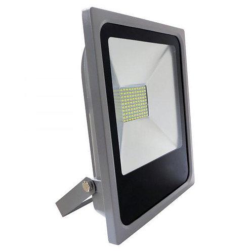 Reflector LED Slim 100W
