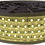 Thumbnail: Manguera de LED Cálido / Blanco