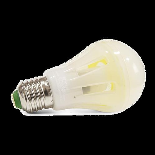 Bulbo alto flujo LED 10W