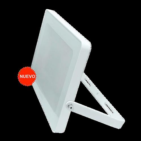 Reflector LED Ultradelgado 50W Alta Eficiencia