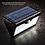 Thumbnail: Luminaria Solar de Cortesía 10W