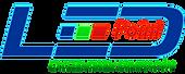 Logo LED Point Actualizado.png