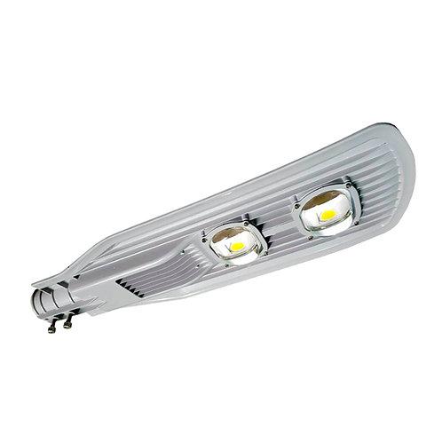 Luminaria de Alumbrado Público 70W / 80W y 100W Alta Eficiencia
