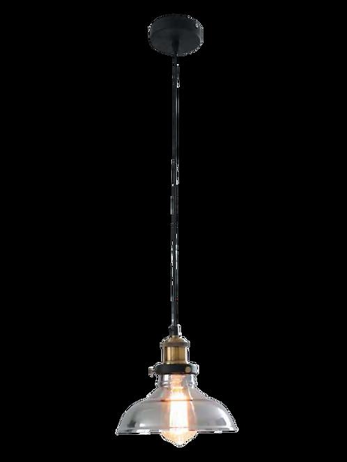 Lámpara Colgante  KELCH