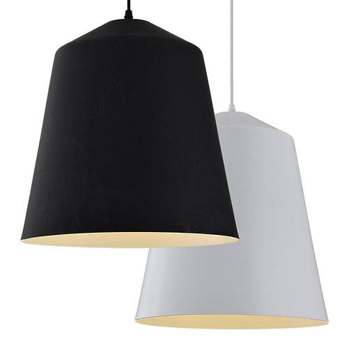 Lámpara Colgante LC517 XB/XM