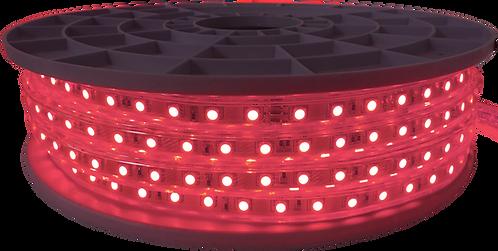 Manguera de LED RGB