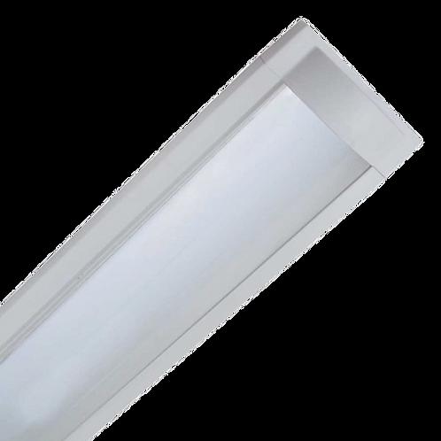 Gabinete LED de sobreponer 36W