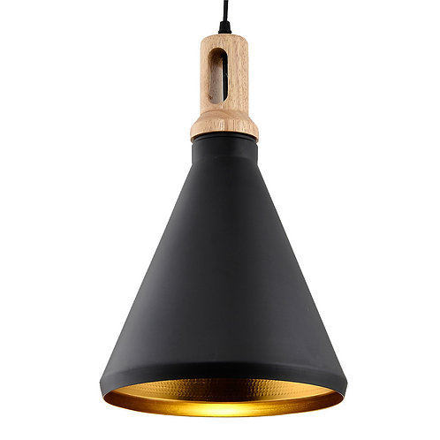 Lámpara Colgante LC513A