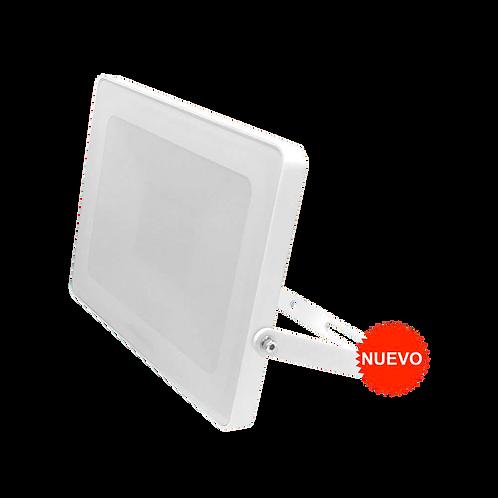 Reflector LED Ultradelgado 30W Alta Eficiencia