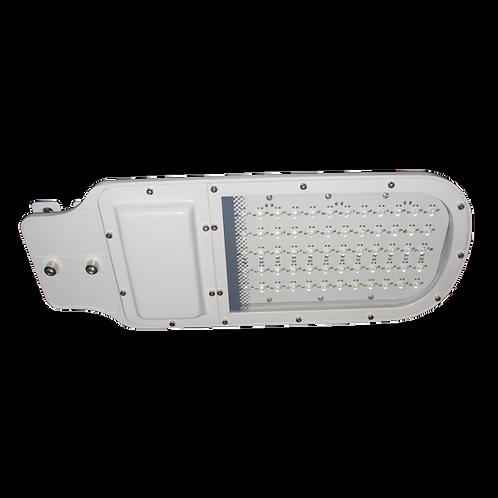 Luminaria de Alumbrado Público 90W y 120W LED OSRAM