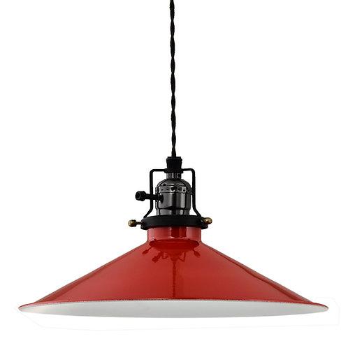 Lámpara Colgante LC505 MR/MB