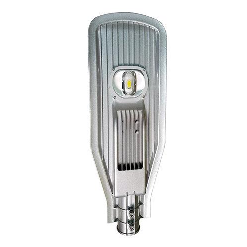Luminaria de Alumbrado Público 30W y 50W Alta Eficiencia