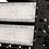 Thumbnail: Reflector Industrial 100W