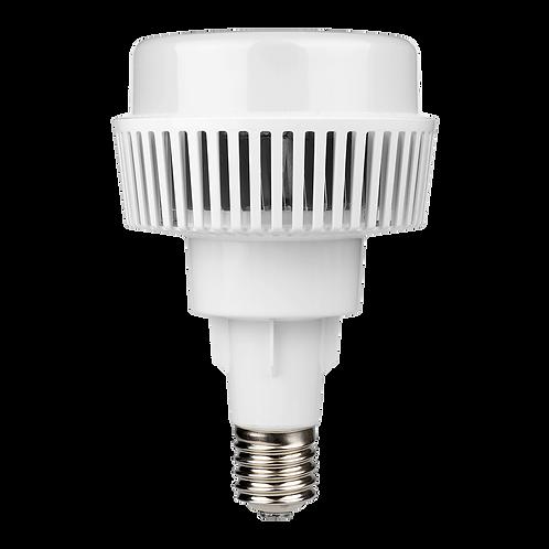 Lámpara Industrial Retrofit 60W / 80W / 100W