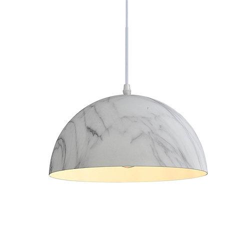 Lámpara Colgante LC782