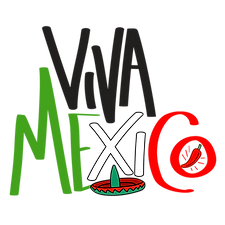 VIVA MEXICO.png