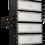Thumbnail: Reflector Industrial 300W