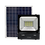 Thumbnail: Proyector 100W con Panel Solar