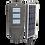 Thumbnail: Luminaria Solar Suburbana 60W