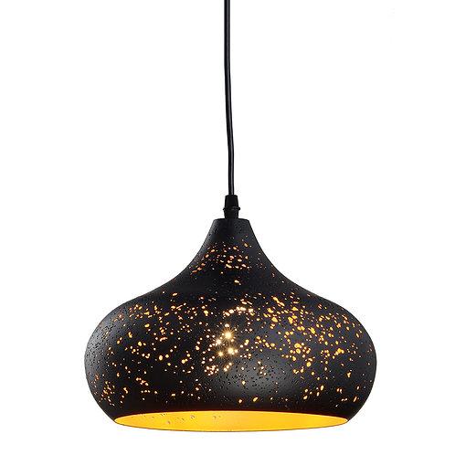 Lámpara Colgante LC623