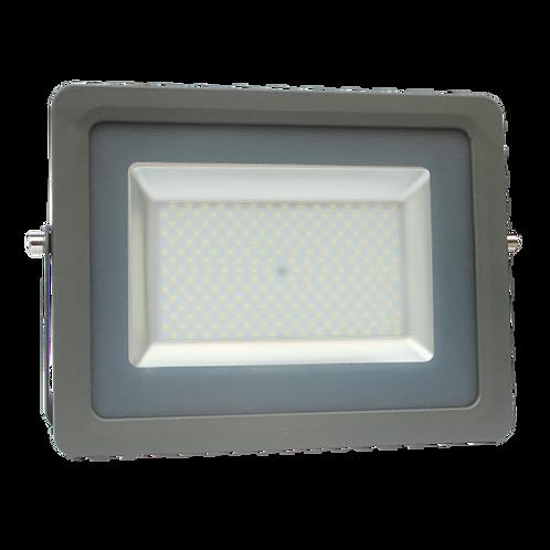 Reflector LED 100W  pantalla difusa