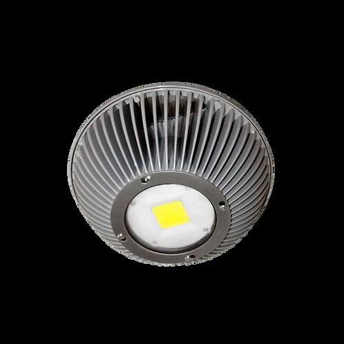 Campana LED High Bay 150W
