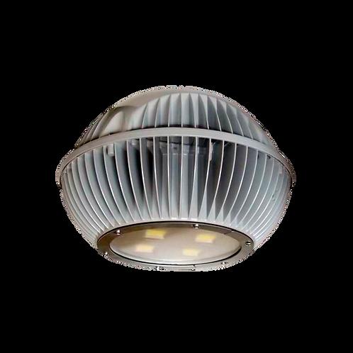 Campana LED High Bay 200W