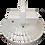 Thumbnail: Reflector Industrial TORINO 100W | 150W | 200W