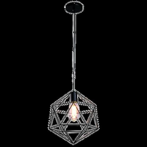 Lámpara Colgante  DALÍ
