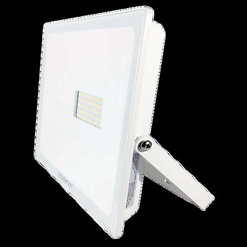 Reflector LED Slim SMD Blanco 20W