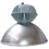 Thumbnail: Campana LED Low Bay 50W