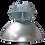 Thumbnail: Campana LED High Bay 200W