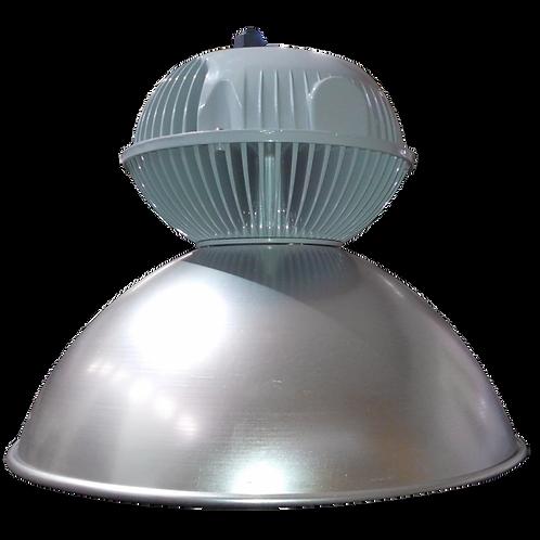 Campana LED Low Bay 50W