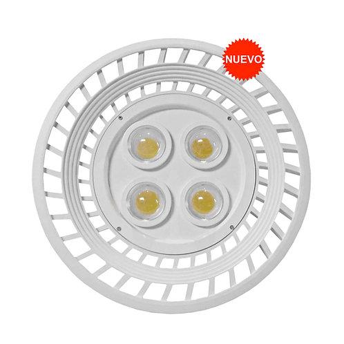 Reflector Industrial TORINO 100W | 150W | 200W