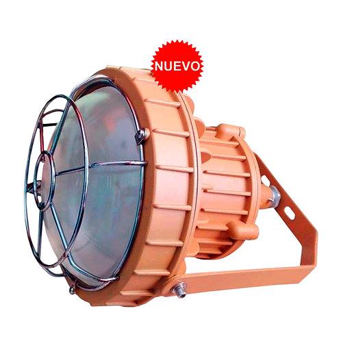 Reflector Industrial Coatzacoalcos 50W | 100W