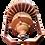 Thumbnail: Reflector Industrial Coatzacoalcos 50W | 100W
