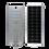 Thumbnail: Luminaria Solar de Vialidad 80W