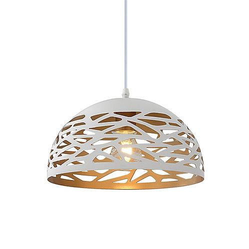 Lámpara Colgante LC602