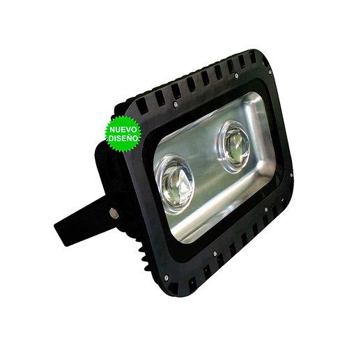 Reflector Industrial de  Alta Eficiencia 50W / 100W / 120W