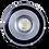 Thumbnail: Campana Industrial LED