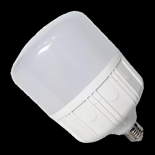 Lámpara Comercial Retrofit 20W - 50W