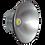 Thumbnail: Campana LED High Bay 150W