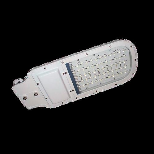Luminaria de Alumbrado Público 60W LED OSRAM