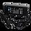 Thumbnail: Fuentes de Poder Conmutadas 24W / 72W (adaptadores de corriente)