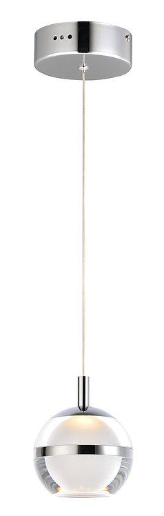 Lámpara Colgante   SWANK